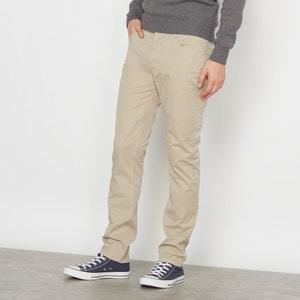 Slim Fit Trousers R édition
