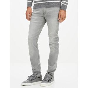 Fosley25 Slim-Fit Jeans CELIO