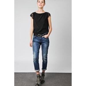 Jeans Elite LES PETITES...