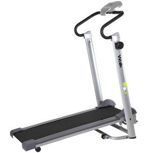 Appareil De Fitness En Solde Tecnovita By Bh La Redoute