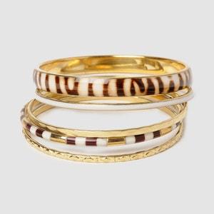 Bracelets (vendus par lot) ANNE WEYBURN
