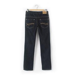 Loose Fit Jeans with Adjustable Waist R essentiel