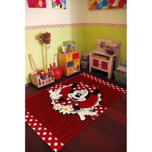 Tapis DISNEY PREMIUM MINNIE 004 Tapis Enfants par Unamourdetapis UN AMOUR DE TAPIS