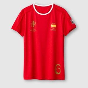 T-shirt UEFA Euro 2016