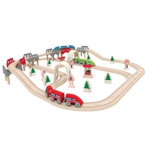 Circuit TGV HAPE