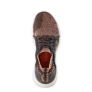 Zapatillas running Ultra BOOST X ADIDAS