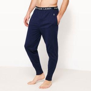 Pantalon de pyjama jersey POLO RALPH LAUREN