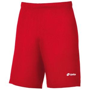 Omega - Short de foot - Garçon (XS-XL) 5 couleurs LOTTO