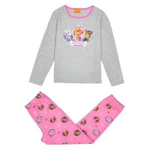 Pyjama 2 pièces, 2 - 8 ans PAT PATROUILLE