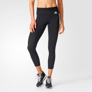 Legging sport 3 bandes ADIDAS