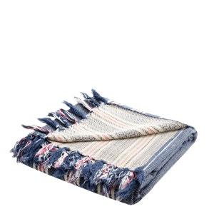 jete de canape madura la redoute. Black Bedroom Furniture Sets. Home Design Ideas