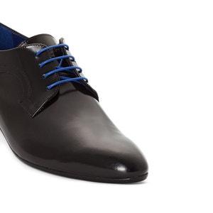 Sapatos derbies Pioro AZZARO