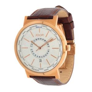 Montre Origin World Timer JP101201F04 JOOP