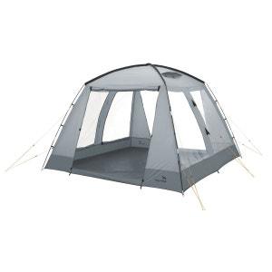 Daytent - Tente de réception - gris EASY CAMP