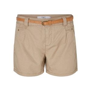 Shorts NW VERO MODA