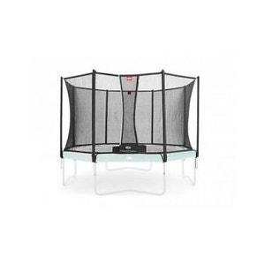 Filet de protection pour trampoline Berg Safety Net Comfort 380 BERG TOYS