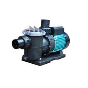 Pompe auto-amorçante 0,33 CV avec préfiltre - 9,6 m3/h C&L PISCINE