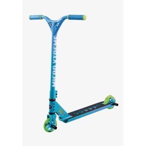 Trottinette - MX Trixx Rainbow Blue MICRO MOBILITY