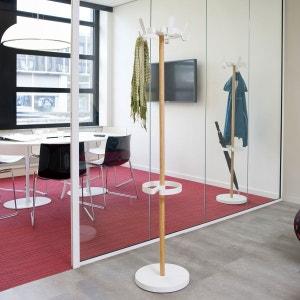 Porte-manteau design Stick G+ VANESCH