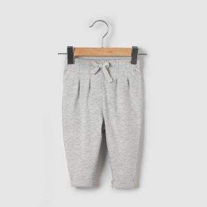 Jogpant coton 0 mois - 3 ans R Edition