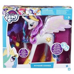 My Little Pony - Princesse Celestia Electronique - HASA0633EU60 HASBRO