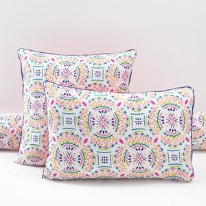 Mindala Single Pillowcase La Redoute Interieurs
