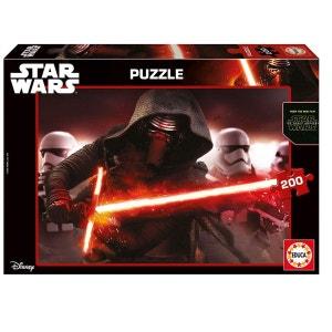 200 Star Wars VII: Le Reveil de la Force - EDU16522 EDUCA
