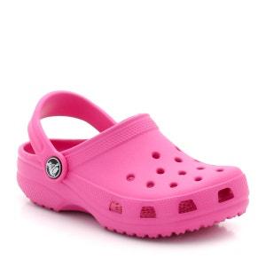 Zuecos Classics Kids de Crocs CROCS