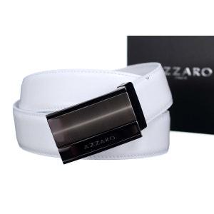 Ceinture Azzaro Ab10 Blanc AZZARO