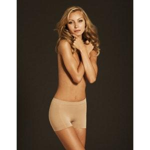 Lites Short Sans Couture BODY WRAP