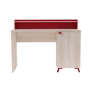 bureau enfant la redoute. Black Bedroom Furniture Sets. Home Design Ideas
