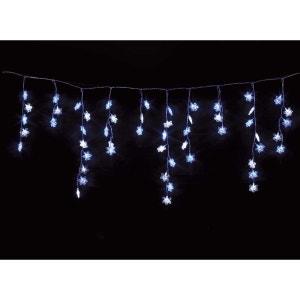 guirlande led boules lumineuses la redoute. Black Bedroom Furniture Sets. Home Design Ideas
