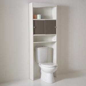 Estante para sanita ou máquina de lavar roupa Roselba La Redoute Interieurs