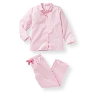 Gestreifter Pyjama, 2-12 Jahre R essentiel