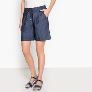 Shorts ANNE WEYBURN