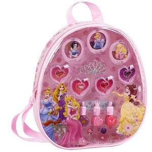 Coffret maquillage Princesses Disney COSMETICS UNITED