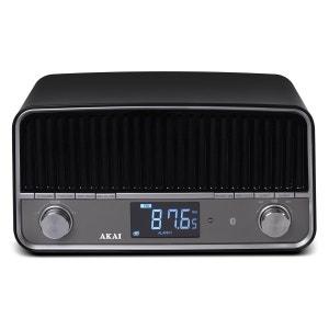 Radio Wi Fi APR500 AKAI