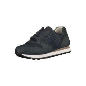 Sneaker GABOR
