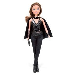Chica Vampiro - Daisy Poupée Simple - SMO109411397 SIMBA