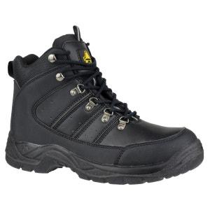 Amblers Safety FS229 - Chaussures montantes de sécurité - Adulte unisexe AMBLERS SAFETY