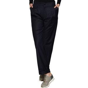 Pantalon Coraline CAROLINA RITZLER