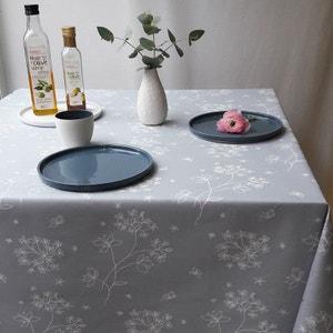 nappe la redoute. Black Bedroom Furniture Sets. Home Design Ideas