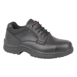 Dr Martens FS206 Chaussures de sécurité Homme DR MARTENS