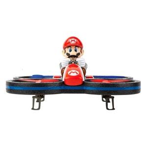 CARRERA 370503007 Nintendo Mario-copter Carrera RC CARRERA