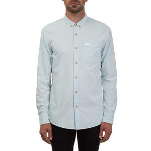 Рубашка CLAST от VOLCOM VOLCOM