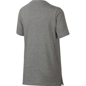 T-Shirt Jungen NIKE