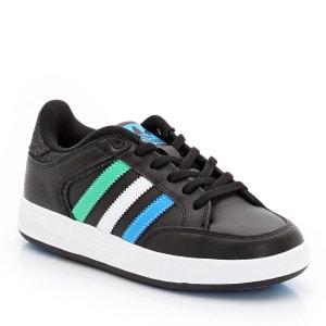 Zapatillas deportivas de caña baja VARIAL J ADIDAS