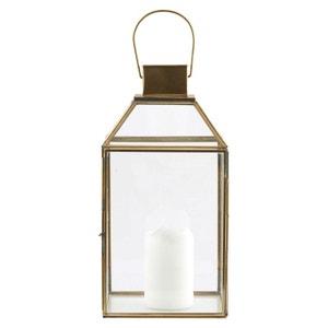 lanternes suspensions boule luminaire en solde la redoute. Black Bedroom Furniture Sets. Home Design Ideas