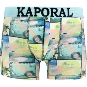 Boxer homme - Summer KAPORAL