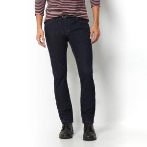 Pantalon 5 poches coupe slim long. 34 R essentiel